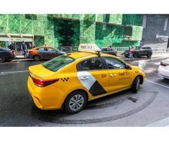 Аренда авто под такси зарплата или аренда
