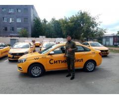 +7 499 938-48-60  Кыргыз таксопарк. Жумуш таксиде.